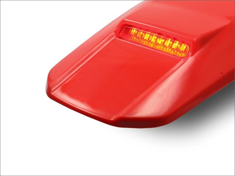 Стоп сигнал Honda CRF250/450X D45-29-330
