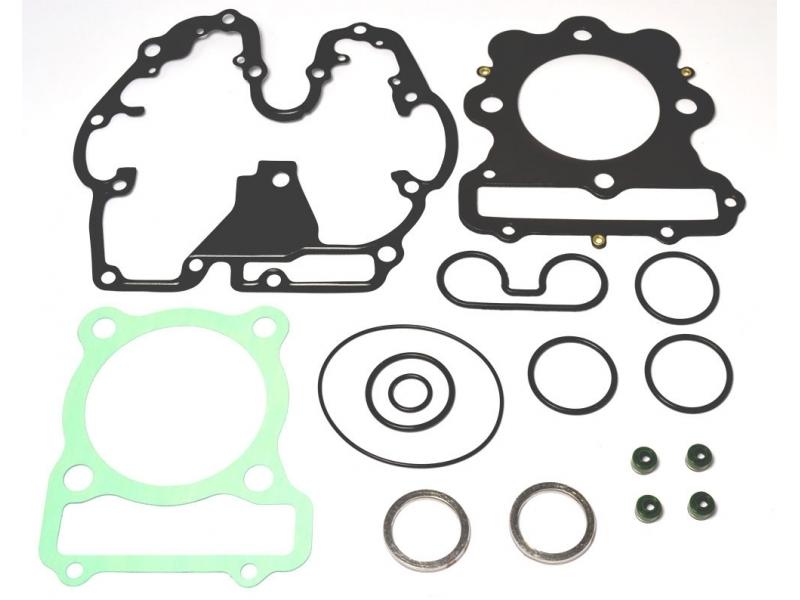 Комплект прокладок Honda XL250, XR250 '85-01 P400210600221