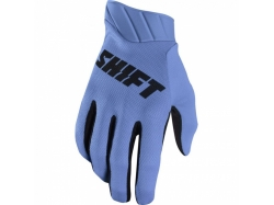 Мотоперчатки Shift Black Air Glove Blue M (18768-002-M)