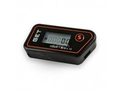 Моточасы Athena Wireless Hour Meter GK-GETHM-0002