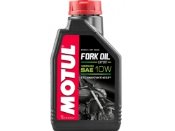 Масло для вилок Motul Fork Oil Expert 10W Medium 1L