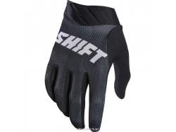 Мотоперчатки Shift Raid Glove Black L 14611-001-L