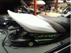 Комлект замены заднего сидения для Kawasaki Ultra 250;260;300;310