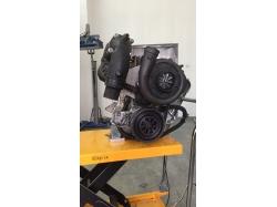 Комлект Vortech Supercharger V-5 для Kawasaki Ultra 250/260/300/310