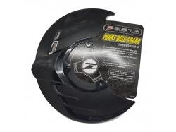 Защита тормозного диска, пластик ZETA 275mm ZE52-1031