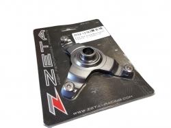 Крепление защиты тормозного диска Kawasaki KLX250 '08-16 ZE52-1270