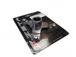Крепление защиты тормозного диска Suzuki RMZ250/450 '05-19 ZE52-1320