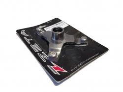 Крепление защиты тормозного диска Kawasaki KX250/450F '06-18 ZE52-1220