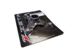 Крепление защиты тормозного диска Yamaha YZF250/450 '14 ZE52-1430