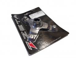 Крепление защиты тормозного диска Yamaha WR250R/X '07 ZE52-1470