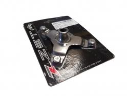 Крепление защиты тормозного диска Suzuki RM85 ZE52-1300