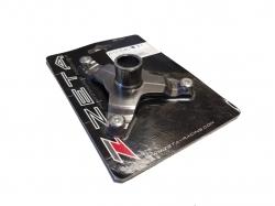 Крепление защиты тормозного диска Suzuki DRZ400S/SM '05 ZE52-1380