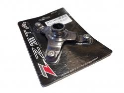 Крепление защиты тормозного диска Yamaha YZ/WR250/450F ZE52-1420