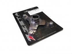 Крепление защиты тормозного диска Honda CRF250/450R/X ZE52-1120