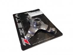 Крепление защиты тормозного диска Honda CRF250L '16 ZE52-1180