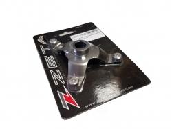 Крепление защиты тормозного диска KTM 85SX '03 ZE52-1500