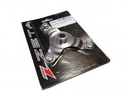 Крепление защиты тормозного диска Kawasaki KLX125/150 ZE52-1280