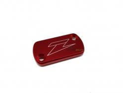 Крышка тормоза Honda CRF250/450R/X ZE86-1103
