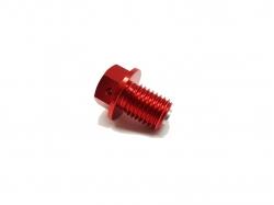 Маслосливной магнитный болт M12x15-P1.5 ZE58-1523