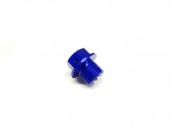 Маслосливной магнитный болт M14x10-P1.25 ZE58-1612