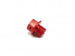 Маслосливной магнитный болт M12x10-P1.25 ZE58-1413