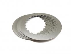 Диски сцепления стальные KTM/Husqvarna '16-17 P40240012