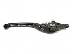 Рычаг тормоза ZETA Yamaha MT-09/XJR/TDM/FZ ZS61-1625