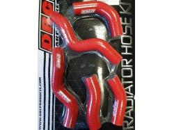 Шланги радиатора Kawasaki KLX250/D-Tracker '07 D47-01-313