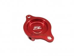 Крышка масляного фильтра Honda CRF450R/X '02-17 ZE90-1073