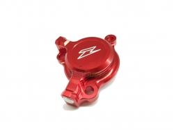 Крышка масляного фильтра Yamaha YZ250F/YZ450F, WR250F/450F '03-15 ZE90-1353