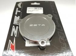 Крышка стартера Suzuki DR-Z400S/SM '00- ZE90-2210