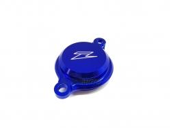 Крышка масляного фильтра Yamaha YZ250/450F'18, WR250/450F'18, YZ250FX ZE90-1362