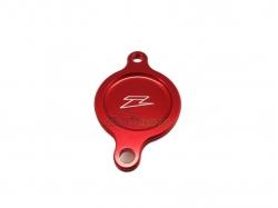 Крышка масляного фильтра Suzuki RMZ250'18, RMZ450'18 ZE90-1253