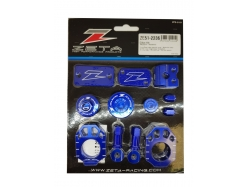 Набор ZETA Billet Kit Suzuki RMZ250/450 '05-18 ZE51-2236