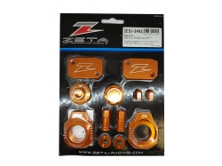 Набор ZETA Billet Kit KTM SXF250/SXF450 '18 ZE51-2443