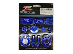Набор ZETA Billet Kit Kawasaki KX250/450F '16 ZE51-2136
