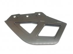 Защита цепи ZETA Honda CRF250L, XR250/Baja ZE82-0211