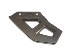 Защита цепи ZETA Serow250, XT250X, Tricker ZE82-0241