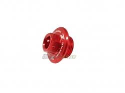 Пробка маслозаливная ZETA Yamaha XT250 Serow '05-20; Suzuki RM125/250 '01-08; RMZ250/450 '05-20 ZE89-2210