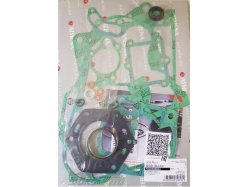 Комплект прокладок Honda CRM250 '00 P400210850264