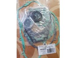 Комплект прокладок Kawasaki KDX200 '03 P400250850202