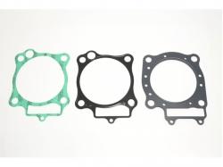 Комплект прокладок ГБЦ Honda CRF450R '02-06 R2106-064