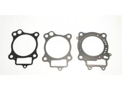 Комплект прокладок ГБЦ Honda CRF250R/X '04-17 R2106-095