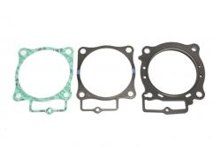 Комплект прокладок ГБЦ Honda CRF450R '09-16 R2106-239