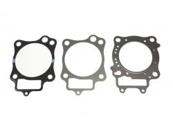 Комплект прокладок ГБЦ Honda CRF250R '10-17 R2106-245