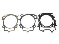 Комплект прокладок ГБЦ Honda CR250R '92-01 R2106-252