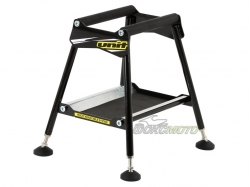 "Подставка под мото UNIT ""FIT"" Stand Black UN-A2210-1"