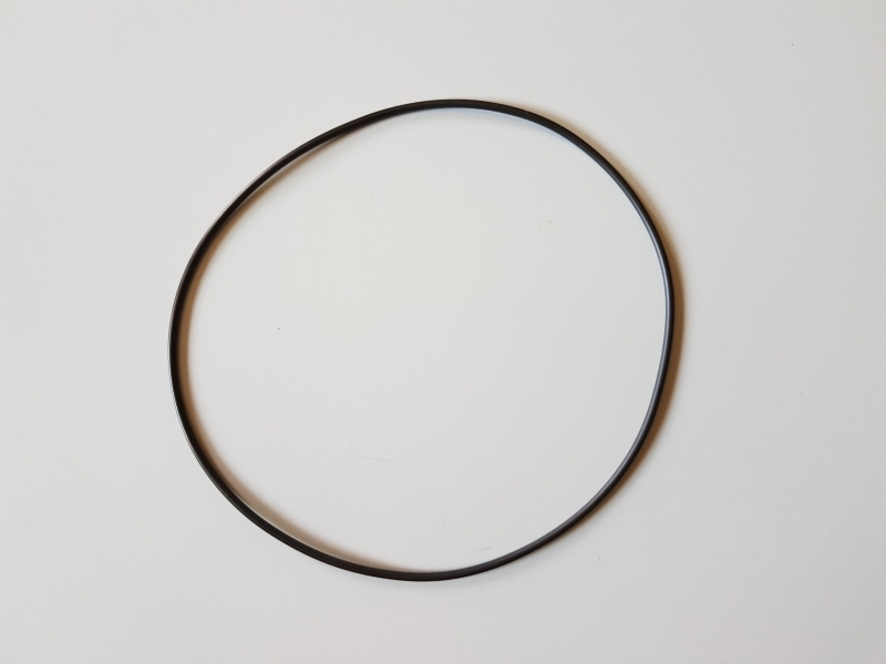 Уплотнительное кольцо Kawasaki KX250 '05-08/Suzuki RM250 '03-08 M751802400004
