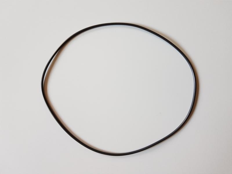 Уплотнительное кольцо Suzuki RM250 '96-00 O-RING N70 D.107,70x1,78 TP 2425 M751802425004