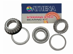 Подшипники рулевой колонки Athena Yamaha YZFR6 / YZFR1 '15 P400485250007